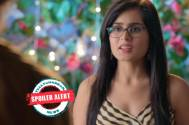 Yeh Rishtey Hain Pyaar Ke: Meenakshi-Mishti unite and Parul's real sister to unmask fraud Mehul