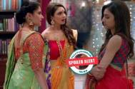Kasauti Zindagi Kay: Finally! Mohini to accept Prerna