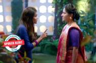 Kasauti Zindagi Kay: Mohini supports Komolika insults Prerna and Veena