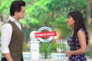 Yeh Rishta Kya Kehlata Hai: Naira is back into the business world and a new challenge begins for Kartik