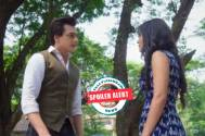 Yeh Rishta Kya Kehlata Hai: Kartik and Naira's birthday surprise plan cheering upset Kairav
