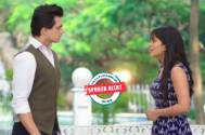 Yeh Rishta Kya Kehlata Hai: Kartik's huge sacrifice Naira in mixed emotions