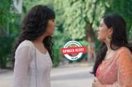 Yeh Rishta Kya Kehlata Hai: Kartik is shattered as he finds out Vedika blackmailed Naira