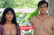 OMG! Kartik and Naira meet with major accident; will Vedika save them?