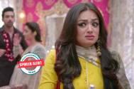 Adil to surprise Noor in Colors' Bahu Begam