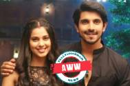 Pandya Store: AWW! Raavi and Shiva end up coming closer to each other