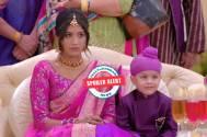Choti Sardarni: Sarabjit-Meher's divorce drama gets 'exposed' on Param's birthday!