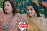 Kahaan Hum Kahaan Tum: Pari's drastic move to kill Tanya and her baby