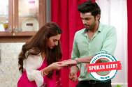 Kasauti Zindagi Kay: Komolika back after plastic surgery, Anurag and Prerna's love in trouble again?