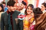 Patiala Babes: Minni plans Hanuman and Babita's honeymoon
