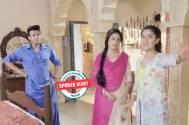Patiala Babes: Unwanted guest cooks dhamaka in Hanuman, Babita and Minni's life