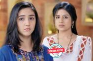 Patiala Babes: Cracks in Mini and Babita's relation!