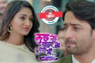 Kuch Rang Pyar Ke Aise Bhi 3: Big Twist! Dev hides a big secret from Sonakshi