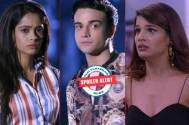 Kumkum Bhagya: Ranbir's test to make a choice between Prachi and Rhea