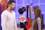 Kumkum Bhagya: Pragya and Abhi clash over Rishi's crime