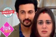Kundali Bhagya: Preeta regrets choosing Karan over Prithvi