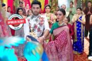Kasautii Zindagii Kay: Prerna chooses Anurag over Mr. Bajaj!