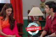 Kasauti Zindagi Kay: Prerna finds some hope after Anurag extends a friendship hand towards her