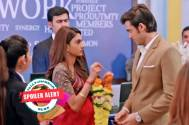 Kasauti Zindagi Kay: Critical situation of Prerna gives reality check to Anurag