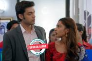 Kasauti Zindagi Kay: Anupam supports Prerna and Anurag's love over Sonalika