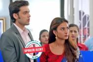 Kasauti Zindagi Kay: Anurag defends Prerna, revives old phase of love