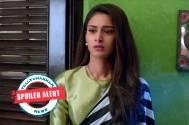 Kasauti Zindagi Kay: Mohini traps Prerna in robbery case Komolika is happy