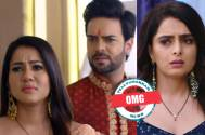 OMG: Prithvi to DISCARD Sheryln out of his life for Kritika in Zee TV's Kundali Bhagya?