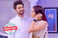 Kumkum Bhagya: Purab to ditch Aliya for Disha
