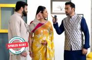 Yeh Hai Mohabbatein: Bhalla family supports Shardul over Raman and Ishita gets tensed