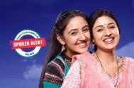Patiala Babes: Babita falls ill, gets stressed over Minni's future!