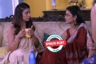 Kumkum Bhagya: Rhea's strong relation with Pragya to finally unfold the truth