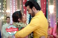 Kahaan Hum Kahaan Tum: Rohan and Pari's meeting creates a storm in Rohit and Sonakshi lives