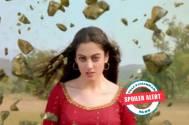 Yeh Jaadu Hai Jinn Ka: Roshni finally realizes her Ayana powers to rescue Aman from Jinn
