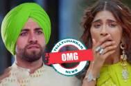 Choti Sardarni: OMG! Didaji takes a shocking step to convinces Seher and Rajveer