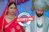 Bade Achhe Lagte Hai 2: INTERESTING! Ram's first night with Priya at Sasural