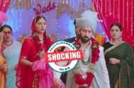 BALH 2: SHOCKING! Ram-Priya's honeymoon plan awaits huge tragedy