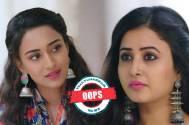 KRPKAB 3: Oops! Sonakshi objects against Dev's decision over Sanjana