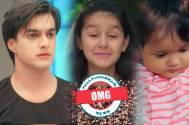 YRKKH: OMG! Akshara suffers in Kartik's absence, Aarohi takes the lead