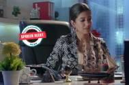 Bepanah Pyaar: Sahas obsession for Bani past to encounter big trouble for Pragati