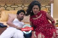 OMG! Sanju to forcefully MARRY Prachi in Zee TV's Kumkum Bhagya?