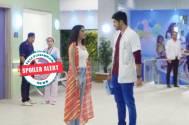 Sanjivani: Ishani digs out Sid's bitter past, showers love on him