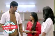 Sanjivani : It's proved that Asha is pregnant, biggest setback for Sid and Ishani