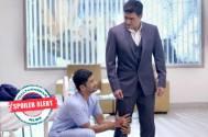 Sanjivani: Sid begins game of revenge against Shashank