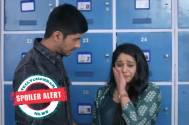 Sanjivani : Sid forgives Asha fulfils marriage responsibility Ishani proud