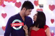 Sanjivani : Ishani's seductive trap for Dr Sid goes extreme hilarious