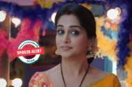 Kahan Hum Kahan Tum: Shocking Sonakshi gets molested slips in trauma before marriage