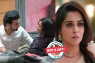 Kahan Hum Kahan Tum: Rohit-Sonakshi's marriage on cards; Raima's villainous traits to be unmasked!