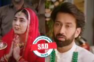 BALH 2: SAD! No Hall available on wedding day Ram to wipe Priya's tears