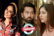 BALH 2: SHOCKING! Nandini's trump card to break Ram-Priya marriage