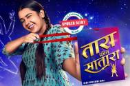 Dance, drama, and conspiracy in Sony TV's Tara From Satara